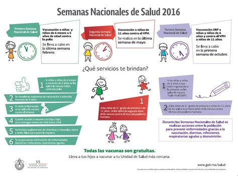 aumento de sueldo 2016 secretaria de salud aumento salarial ley 10430 ao 2016 paritarias d sanidad