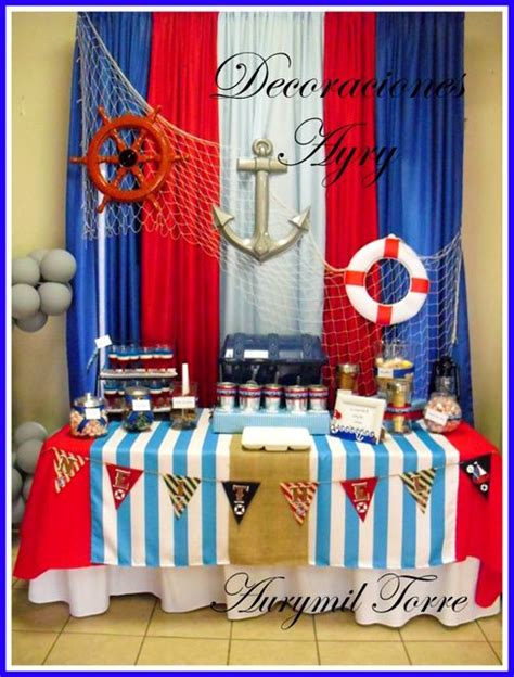 8 Nautical Theme Accessories by Best 25 Nautical Backdrop Ideas On Sailor