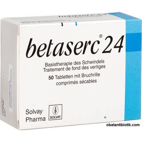 Obat Tidur Tablet Di Apotik 5 macam obat vertigo di apotik yang uh dan berkhasiat