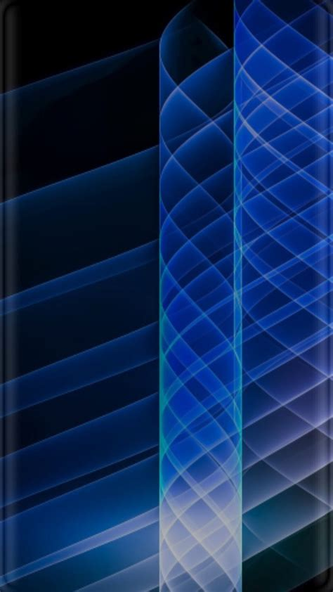samsung iphone edge phonetelefon hd wallpaper