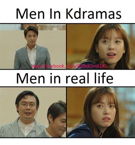 drama film zitate hahahahahaha k d r a m a pinterest