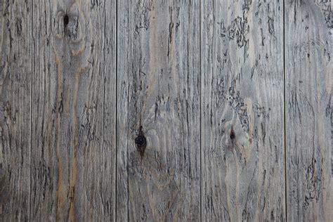rivestimento per legno rivestimenti in legno per bar ristoranti pub perlinato