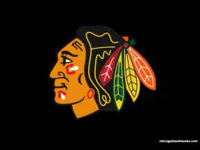 chicago blackhawks browser themes and wallpapers for