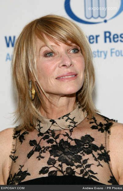 kate capshaw haircut 2015 kate capshaw hair styles hair pinterest kate capshaw
