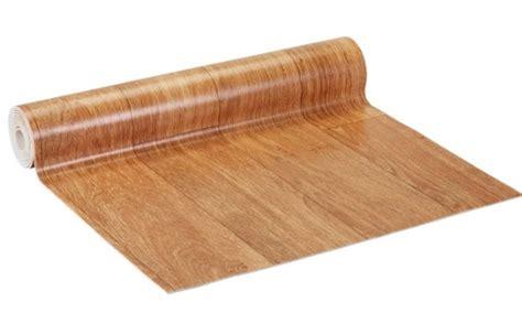 vloerbedekking leen bakker aanbiedingen vinyl vloerbedekking leen bakker