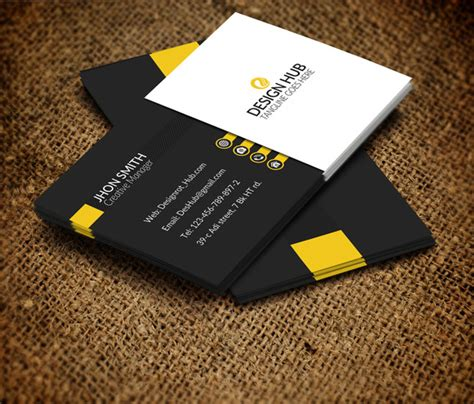 Free Call Cards Design Templates by Cm Business Card Template 311763 Heroturko