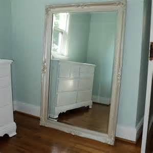 Ikea Vanity Wall Mirror Accessories Stand Up Ikea Wall Mirror With Light Blue