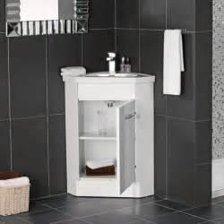 eckschrank badezimmer weiß badezimmer eckschrank badezimmer wei 223 eckschrank