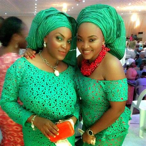 colour combinations for aso ebi in nigerian weddings wedding dresses 407 best images about nigerian wedding top popular ore