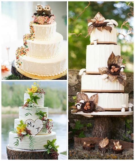 rustic and country wedding theme ideas rustic wedding