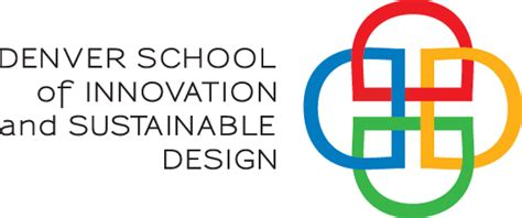 Dsisd Calendar Denver School Of Innovation And Sustainable Design