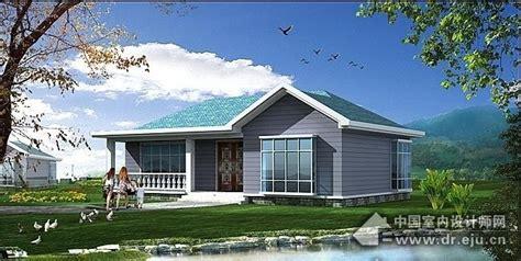 download home design 3d unlocked download home design 3d unlock free home design software