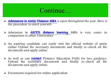 Distance Education Mba Industrial Safety Management by Amity Distance Learning Mba In Hrm Human Resource