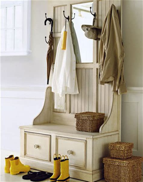 Free Standing Entryway Closet by Entryway Mudroom Inspiration Ideas Coat Closets Diy