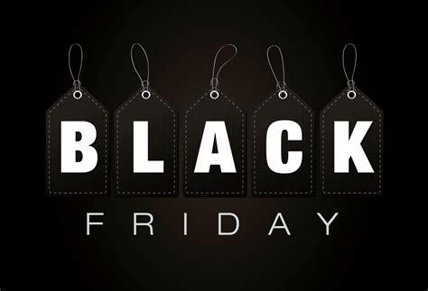 black friday desk sale black friday 2017 c 243 digos de descuento para el black friday