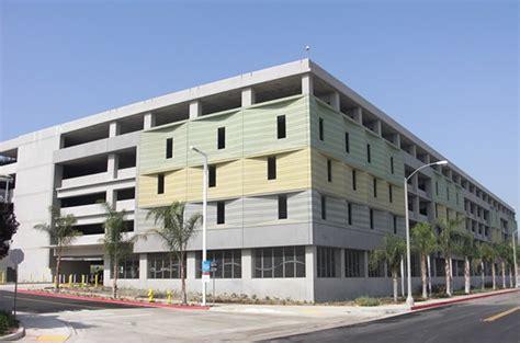 Precast Garage Construction by Why Precast National Precast Concrete Association