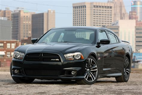 2013 srt charger 2013 srt charger srt8 bee cars wallpapers