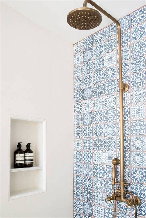 moroccan bathroom ideas best 25 moroccan bathroom ideas on moroccan