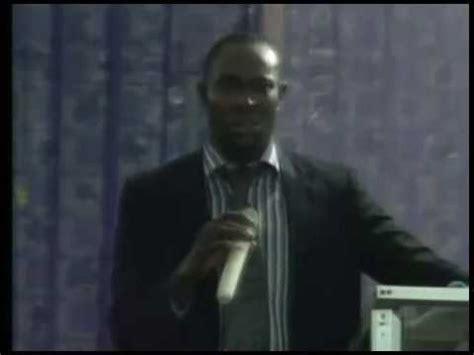waris film nabi noah mp3 download download divine revelation of pastor john noah from