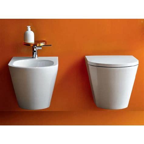 sanitari bagno prezzi sanitari sospesi bagno