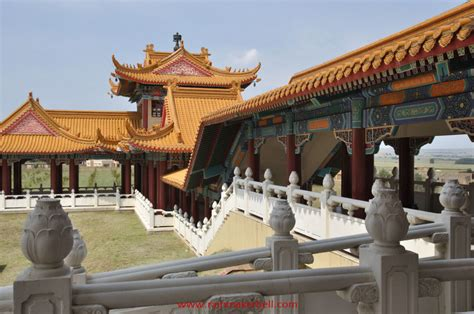 new year 2018 nan hua temple nan hua buddhist temple the buddha buddhist temple