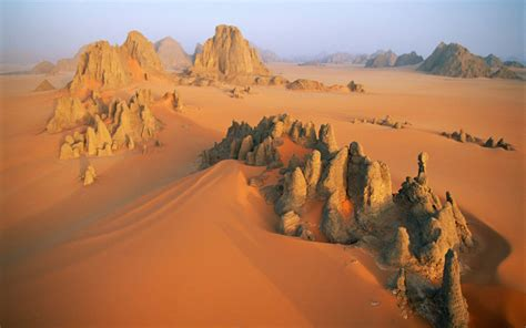 Magazinecustomerservice by 18 Day Tour Of Chad Travel Leisure