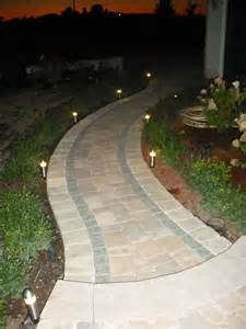 Patio Garden Lights Path Outdoor Patio Lights 20 Fascinating Outdoor Path Lighting Digital Photograph Ideas