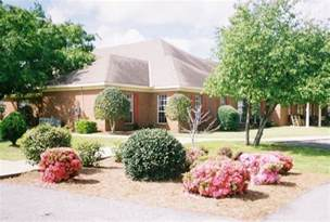 nursing homes in montgomery al cottage home assisted living and alzheimers care
