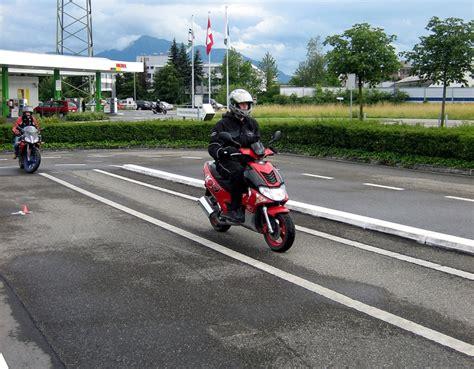 Motorrad Fahrschule Zug motorrad auto und motorradfahrschule vetterli