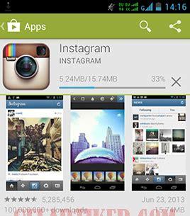 membuat akun instagram melalui komputer tester ip cara membuat akun instagram dari komputer