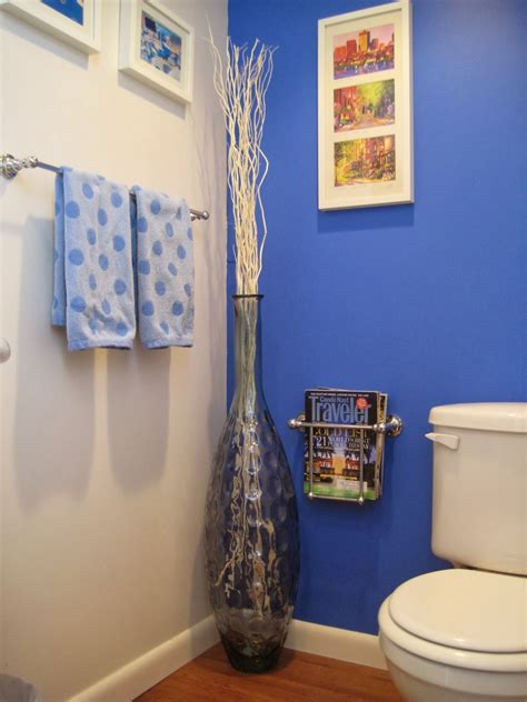 how to prepare a bathroom for painting prepare for holiday house guests paint your guest