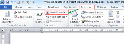format footnote numbers in word 2010 group objects microsoft word mac tronicpriority