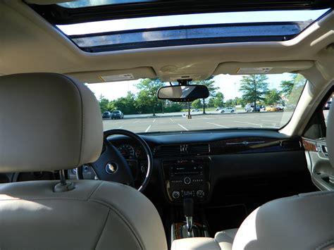 2012 chevrolet impala pictures cargurus