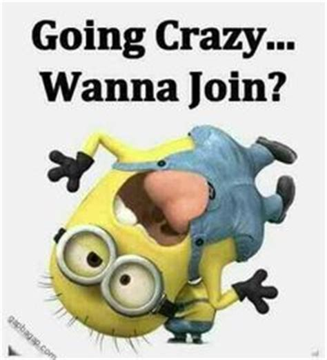 Going Crazy Meme - im ret ta go funny pics pinterest