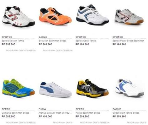 Daftar Sepatu Bulutangkis Victor 17 best images about koleksi sepatu terbaru on