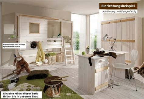 bucherregal kinderzimmer massiv jugendzimmer holz massiv