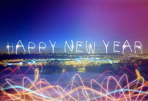 neujahr     deutschland
