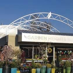 awnings st louis mo garden heights nursery nurseries gardening richmond heights saint louis mo