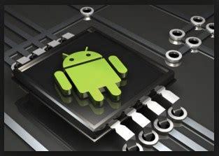 Macam Macam Memori Hp aplikasi untuk menghemat memori di hp android teknopintar teknopintar