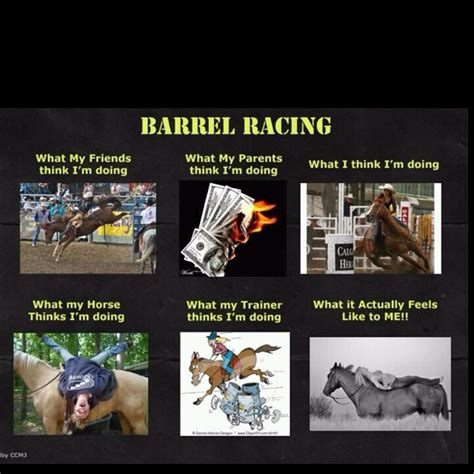 Barrels Meme - barrels quotes image quotes at hippoquotes com