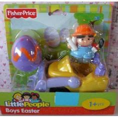 fisher price easter is here books 1000 images about toys on fisher price