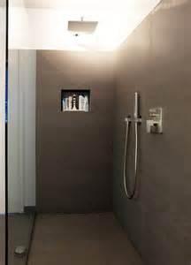 moderne duschen nauhuri moderne dusche neuesten design