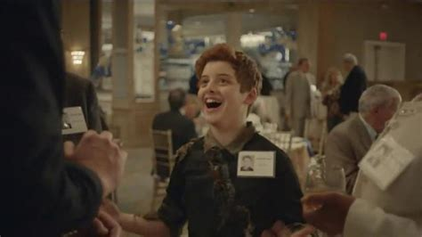 kid as peter pan in geico commercial geico tv spot peter pan reunion it s what you do