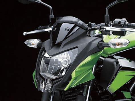 Lu Hid New Vixion single cylinder z250 sl launched in malaysia price pics details