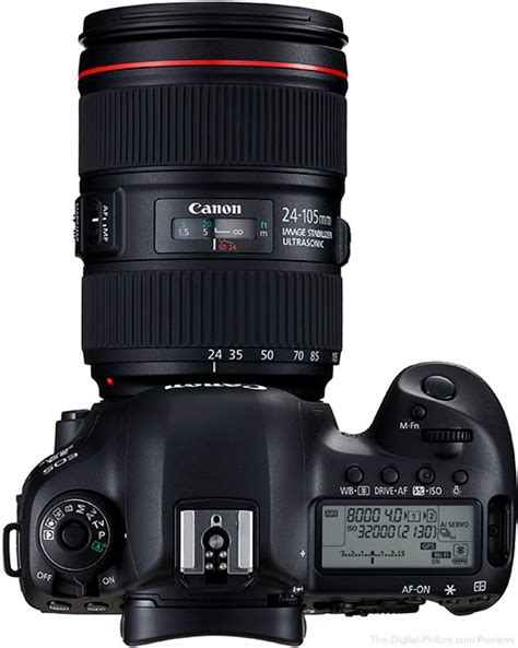 5d price canon eos 5d iv review specifications and price