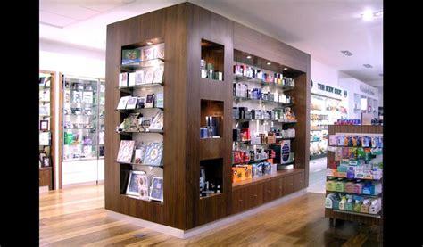 House Interior Design On A Budget Pharmacy Store Design