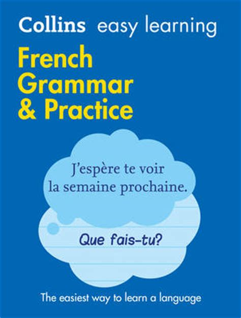 mot a mot fifth mot a mot fifth edition new advanced french vocabulary by paul humberstone waterstones