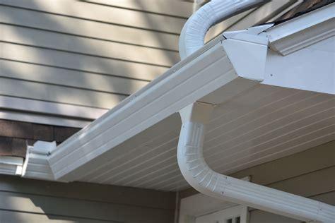 Roof Drain Dak Talang Air about innovative gutter solutions innovative gutter