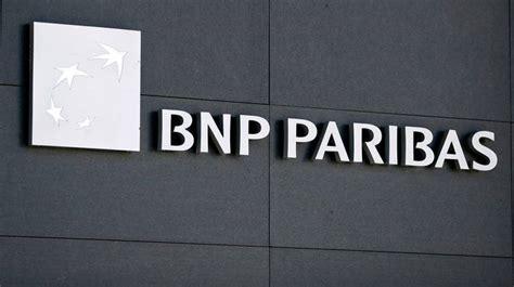 bnp paribas si鑒e bnp paribas potenzia in ticino rsi radiotelevisione svizzera