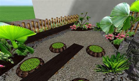 decoracion paredes jardin arreglos adornos y decoraciones para jardines 183 ideas